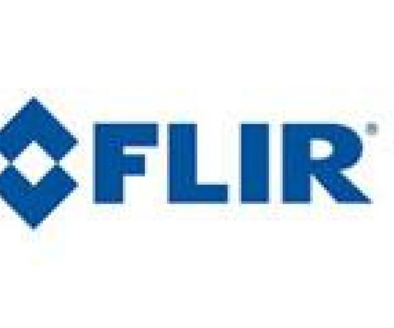 FLIR Awarded US Army Contract
