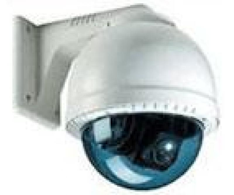 Batelco Launches CCTV Security Solution