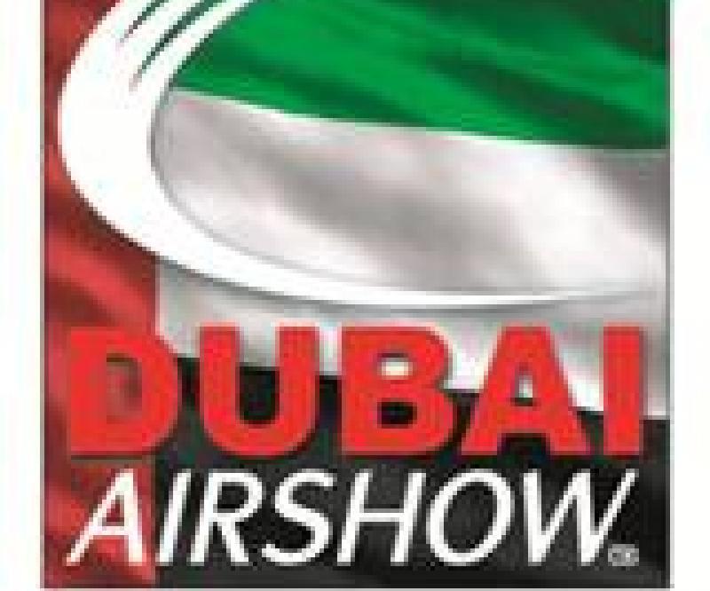 Dubai Airshow 2011 to be the Biggest Yet