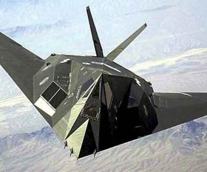 Lockheed Martin wins $28m Iraq Air Force Deal