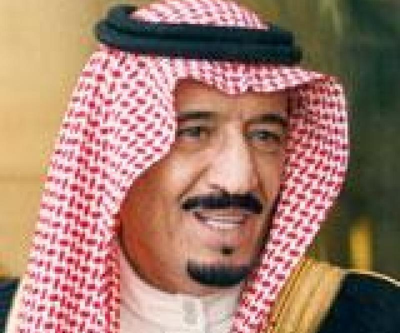 Prince Salman to be Named Saudi Defense Minister