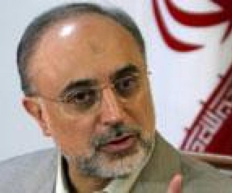 """Iran: """"US Gulf Buildup Would Be Imprudent"""""""
