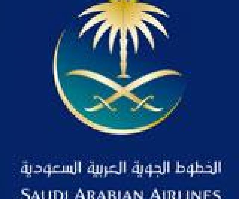 Saudi Airlines Selects Thales TopFlight SATCOM