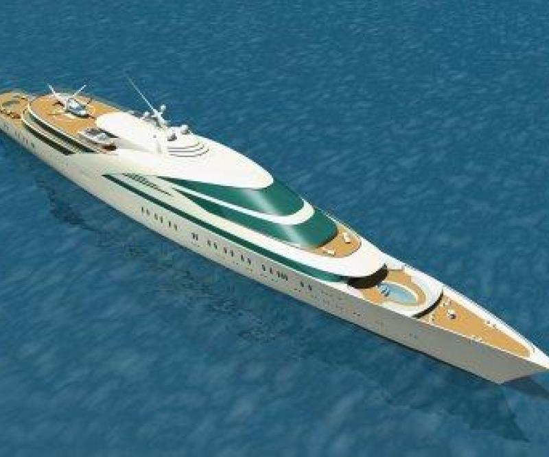 Abu Dhabi MAR & ThyssenKrupp ink Naval Deal