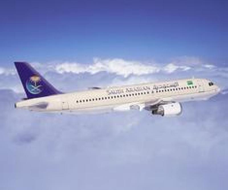 Saudia to buy 58 Airbus Aircraft