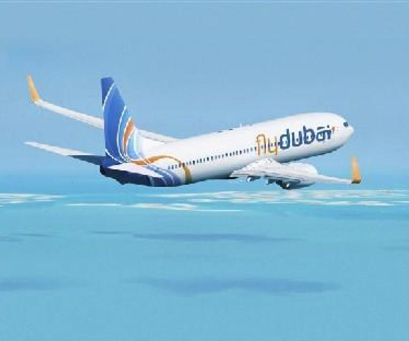 Abu Dhabi: New Budget Carrier