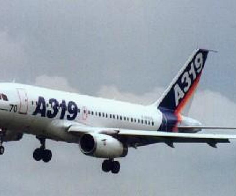 Al Jaber Closes First ECA Jet Deal