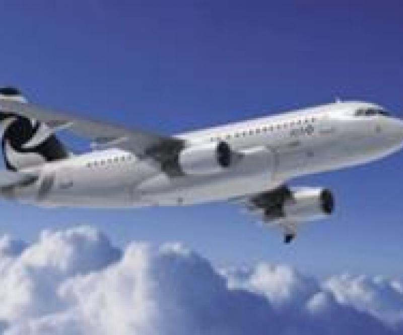 Adac, Al Jaber ink Al Bateen Airport Tenancy Deal