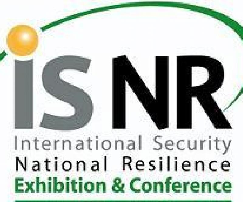 ISNR to Discuss Role of Technology in Risk Prevention