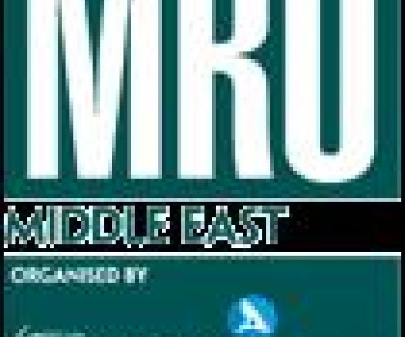 Region's MRO to Reach US$5 bn in 10 Years