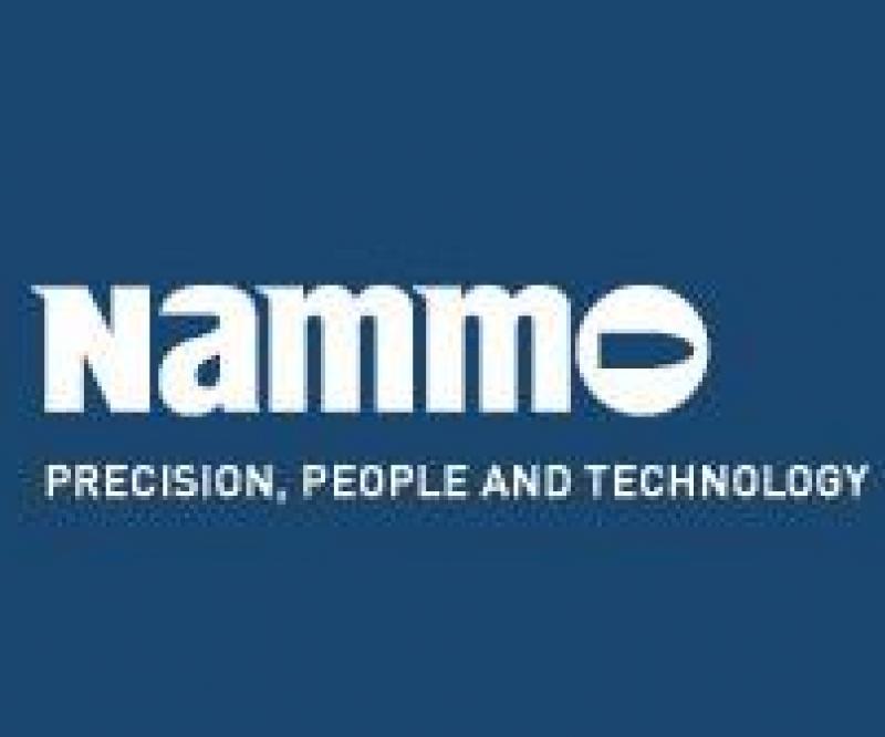 Raytheon Partners with NAMMO