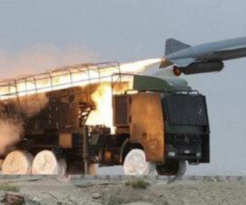Iran begins war games in Gulf