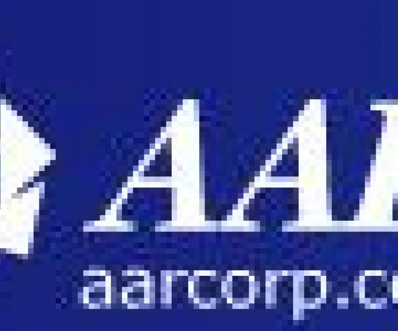 AAR to Modernize Air Defense System for Egypt