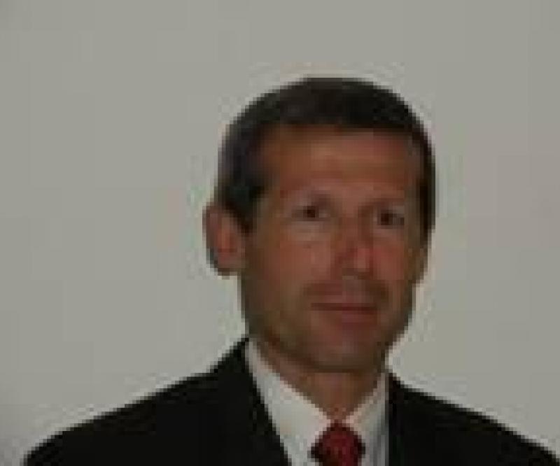 New CEO for iXSea