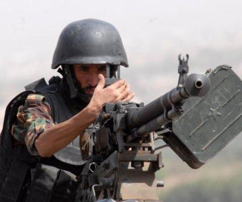 US Steps up Intelligence in Yemen