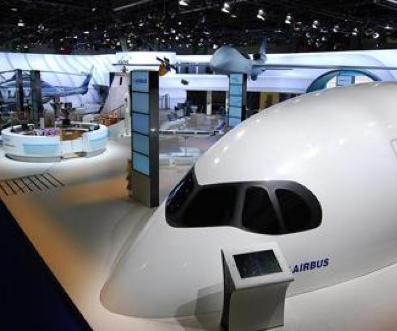 Abu Dhabi: Civil Aviation Security Forum
