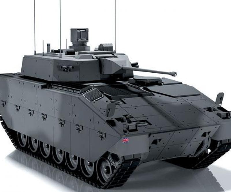 General Dynamics Acquires Kylmar