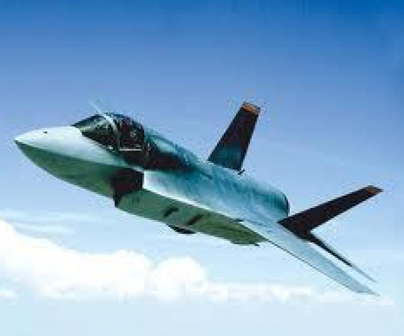 Israel to Acquire 20 JSFs