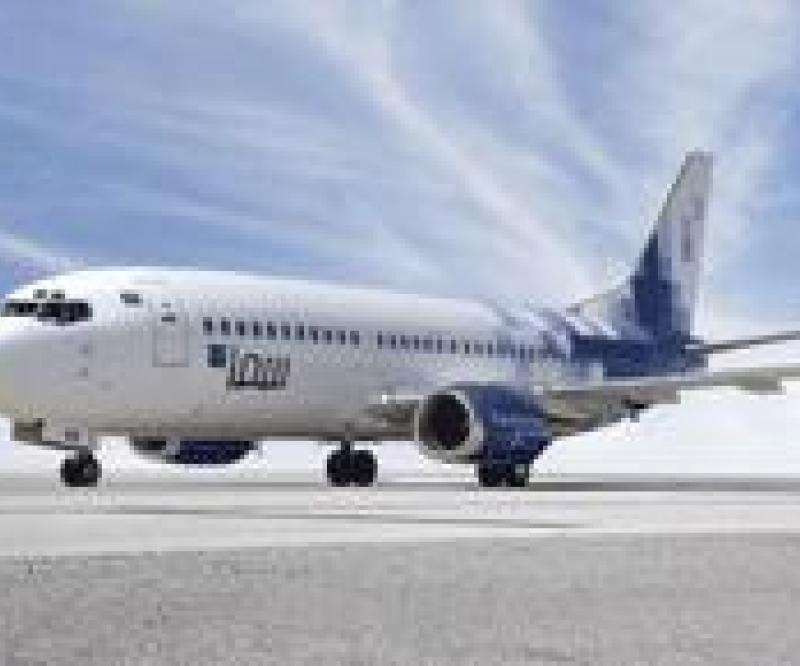 Sama Airlines to Suspend Operations