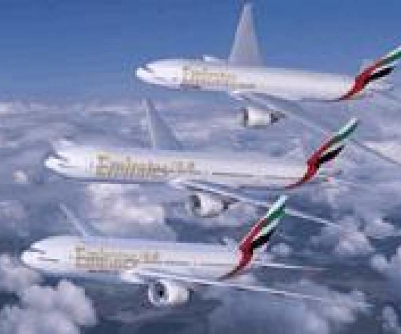 ME: 11% Air Service Growth