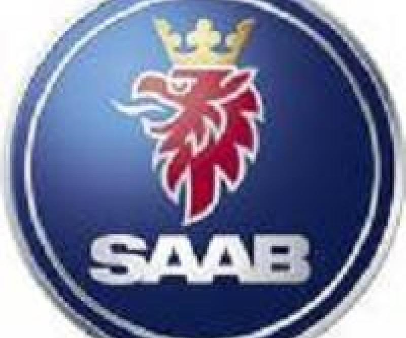 Saab Launches SAFE
