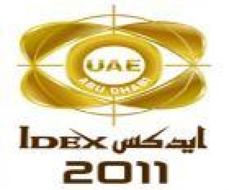 INEGMA to Organize IDEX Conference
