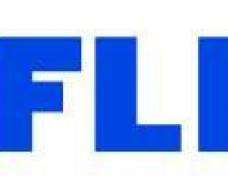 FLIR Acquires ICx Technologies