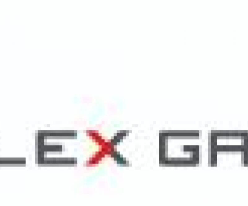 New Contracts for SELEX Galileo