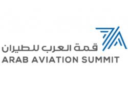 7th Arab Aviation Summit Concludes in Dubai