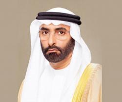 Abu Dhabi Hosts 21st Century Warfare Challenges Conference