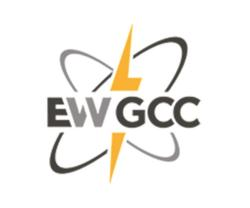 Abu Dhabi to Host Electronic Warfare GCC 2018