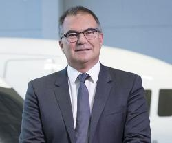 Airbus Names Philippe Mhun Chief Programs & Services Officer