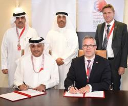 Bahrain International Airshow Closes With $5 Billion Deals
