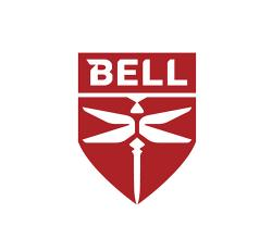 Bell Rebrands its Abu Dhabi Facility