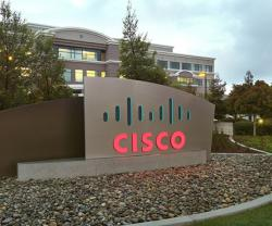 Cisco to Acquire Cybersecurity Company Duo for $2.35 Billion