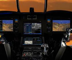 Collins Aerospace to Provide Critical Expertise for Future Vertical Lift