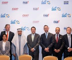 DAE Signs Landmark Unsecured Revolving Credit Facility