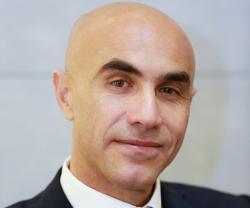 DarkMatter Named Strategic Partner for ISNR Abu Dhabi 2018