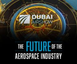 Dubai Airshow 2021 to Feature Six Key Industry Sectors