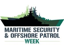 Dubai to Host Maritime Security & Offshore Patrol Week 2019