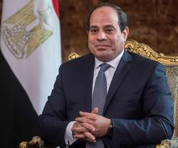 Egypt to Create Supreme Council for ‎Combating Terrorism & Extremism