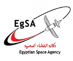 Egyptian Space Agency to Launch First Satellite Assembly Center in 2021
