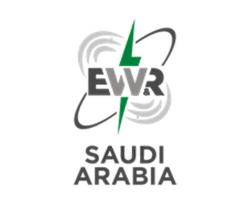 Electronic Warfare & Radar Conference Concludes in Riyadh