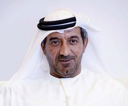 Emirates Group Announces 2019-2020 Results