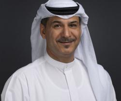 Emirates to Introduce Facial Recognition at Dubai Airport
