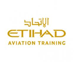 Etihad Aviation Training Gains European Approval to Train Boeing Pilots
