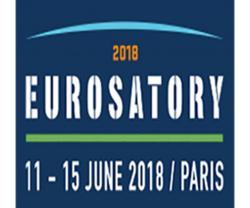 Eurosatory 2018 Closes on a Positive Note