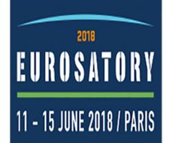 Eurosatory to Host Cybersecurity Domain