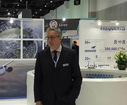 FREQUENTIS Opens Subsidiary in UAE
