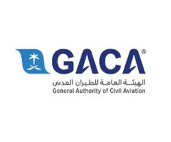 GACA Starts its Future Leaders Program